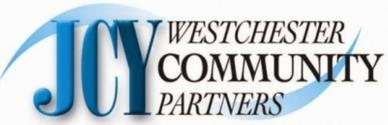 Partnership with JCY Westchester