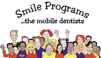 SMILE Mobile Dentistry