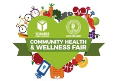 Community Health & Wellness