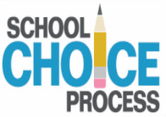 ATTN: Gibran 8th Graders, Click here to learn more about the 2021 School Choice Process