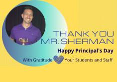 Thumbnail of Happy Principal's Day