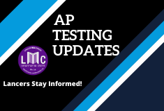 Thumbnail of AP Testing Updates
