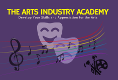 Thumbnail of Arts & Industry Academy