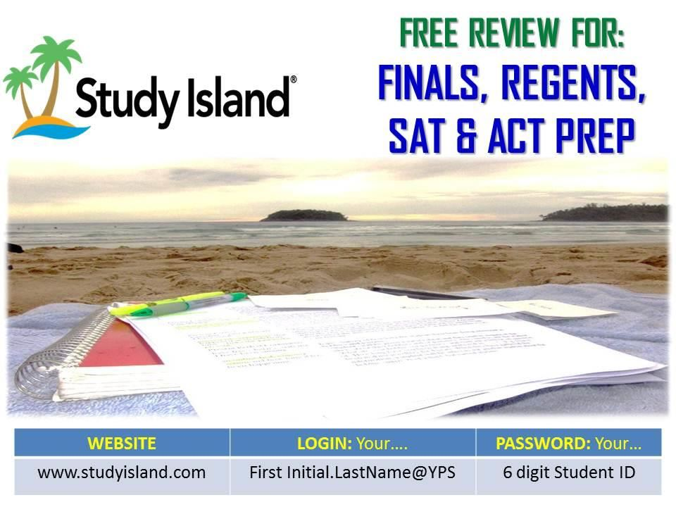 english regents essay prep