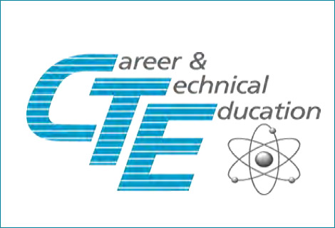 Annual Career & Technical Breakfast Honors Students, Teachers, and Partners