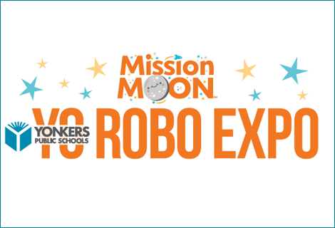 YO Robo Expo to Showcase Yonkers Robotic
