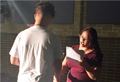 http://hudsonvalley.news12.com/story/38269905/apollo-theater-pros-work-with-yonkers-students