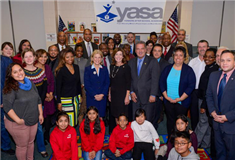 Yonkers Public Schools Receives $7 million Grant to Fund Yonkers After School Academies
