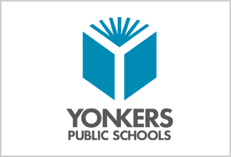 Response to the August 7, 2020 Media Release from the Yonkers Federation of Teachers, CSEA 9169 and Yonkers Council of Administrators