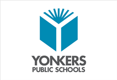 Bank Street Awarded $11.2M Grant to Continue Work with Yonkers Public Schools