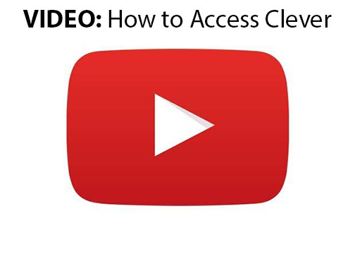 VIDEO: How To Access Clever