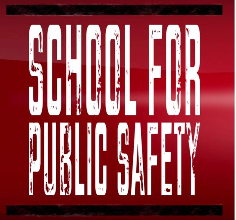 Palisade Preparatory School For Public Safety Video Trailer
