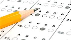 PSAT/SAT TESTING DAY WILL BE ON OCTOBER 16TH