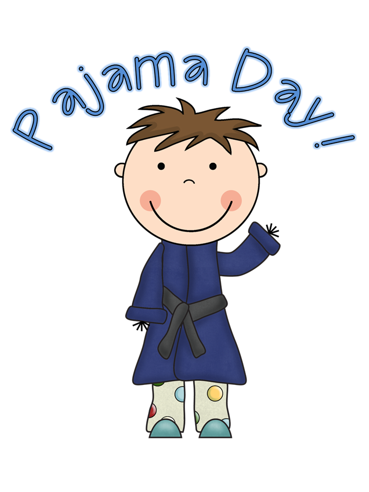 Another Successful Pajama Drive!