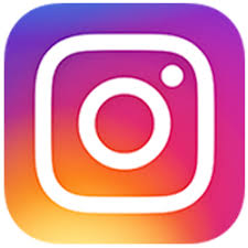 YECA is now on Instagram!