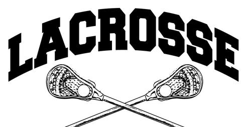 Lacrosse Workouts Every Tues & Thurs!
