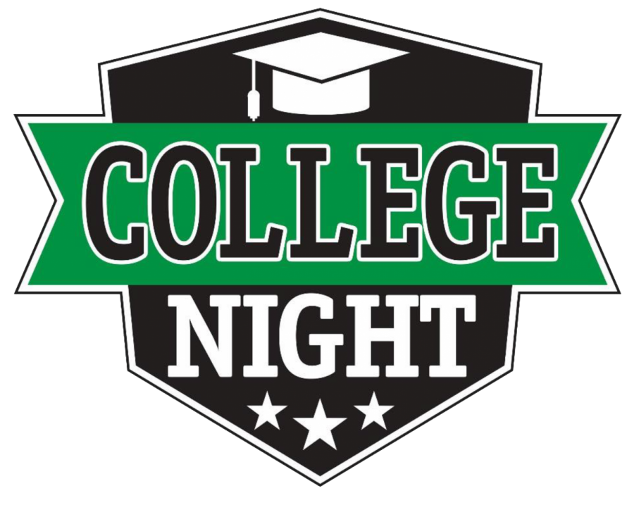 Junior College Night