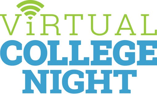 Junior College Information Night - 2/5/20