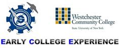 WCC Early College Experience Program