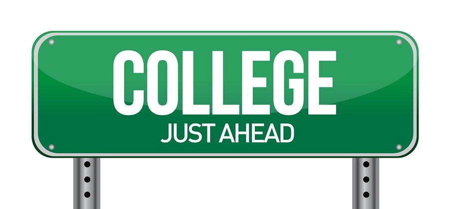 Junior College Night for Parents