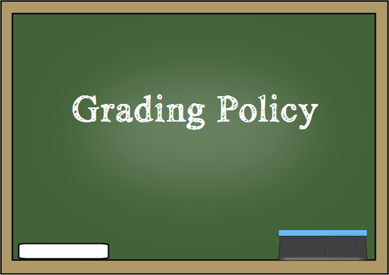 Yonkers BOE Grading Policy Changes/Midterm Exams