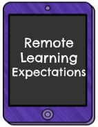 YPS Remote Learning Expectations (January 2021)