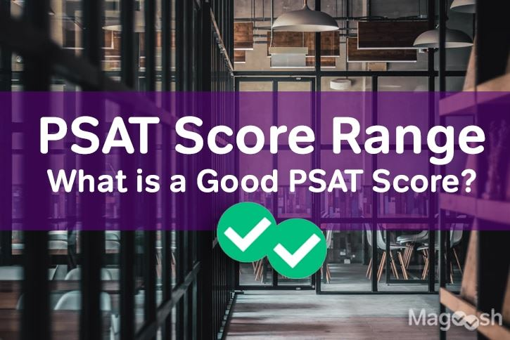 How to Access and Check your PSAT Scores
