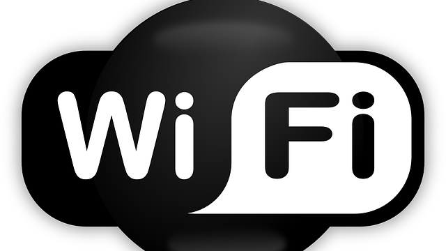 Free Wifi Providers  Click Here For Link