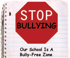 National Bullying Prevention