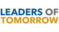 Leaders of Tomorrow Program