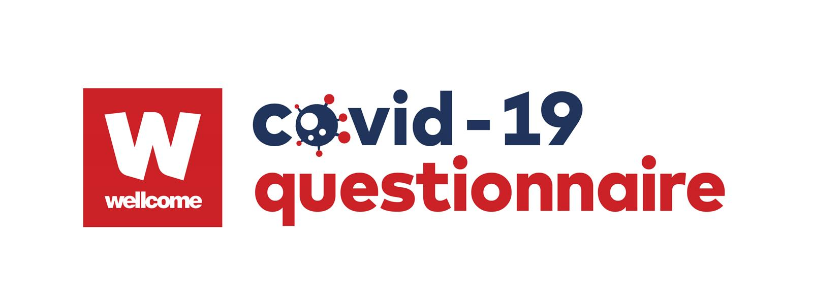 STUDENT COVID-19 Questionnaire