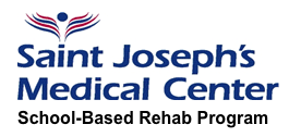 St. Joseph Medical Center-School Based Rehab Program