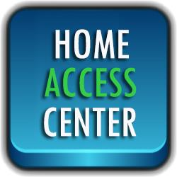 New Home Access Center for Parents/Guardians