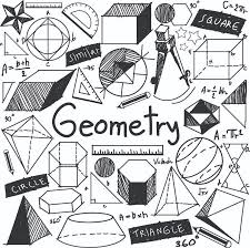 Geometry students need to go to the  attached link....