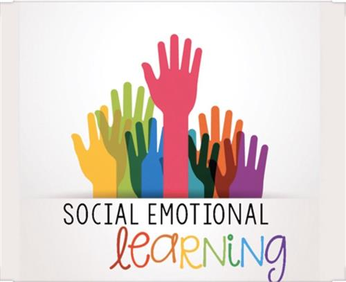 Social-Emotional Learning Support / Program Homepage