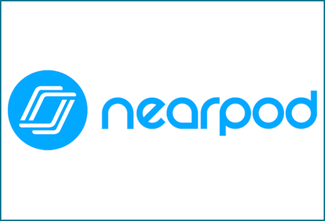 Nearpod integrates with Microsoft Teams