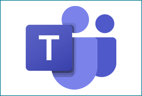 Microsoft Teams is the primary remote instruction platform Grades 1 - 12