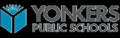 Yonkers Public Schools Homepage