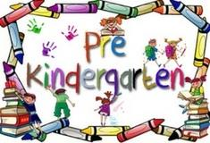 Prek news picture